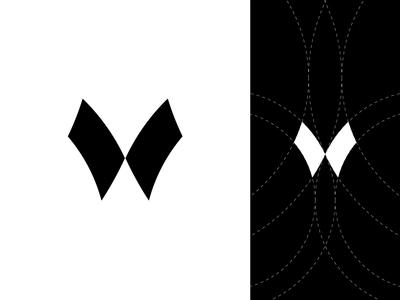 W+Butterfly