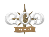 God With Us - Sermon Series