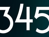 345 - Quick Type Experiment