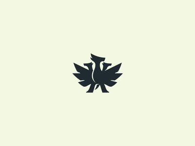 Hydra By Richard De Ruijter Dribbble