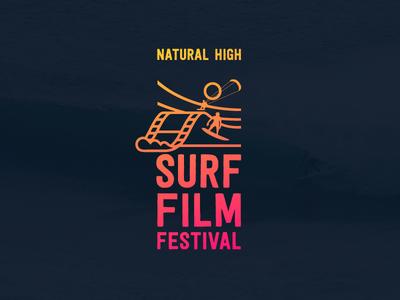 Surffilm Festival Logo V2