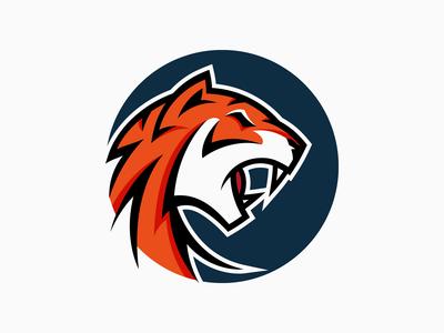 AFA CUP Logo