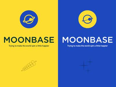 Moonbase logo 2
