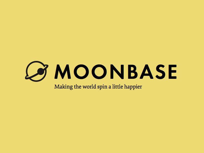Moonbase final