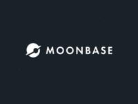Moonbase logo