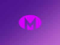 Logo Myke