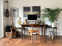 Makgrafix Studio