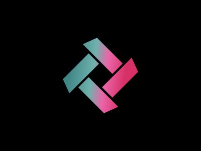 Logo icon #1