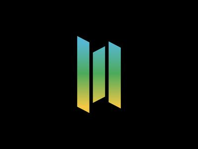 Logo icon #2