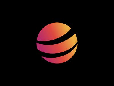 Logo icon #3