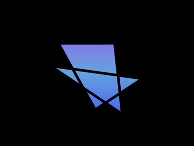 Logo icon #4