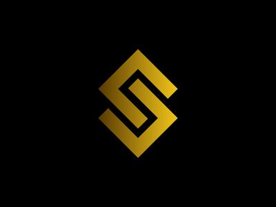 Logo icon #5