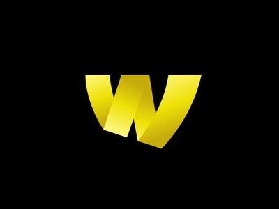 Logo icon #7