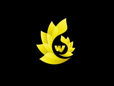 Logo icon #8