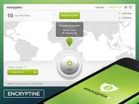 VPN Desktop App