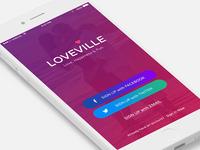 Loveville