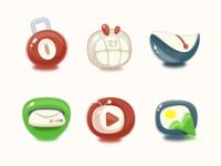 COCO icon2