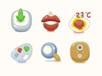 COCO icon3