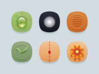 man icon1