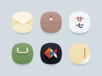 man icon2