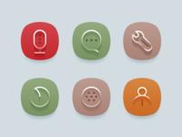 man icon3