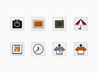 LIFE icon2