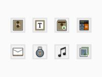 LIFE icon3