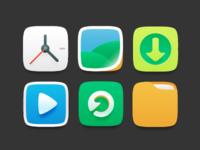 FRESH icon2