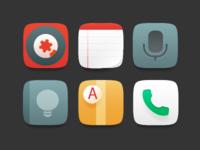 FRESH icon3