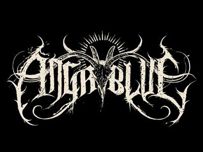 Angryblue Blackmetal