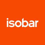 Isobar Greece