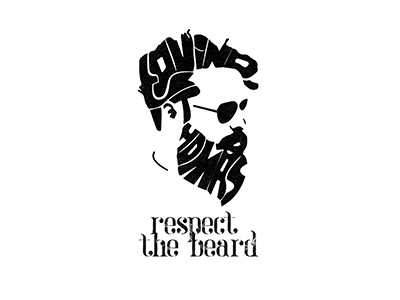 show product with 3300871 Tovino Thomas Actor Typography Face Logo on 36918592 besides Donkey Cart 559021996 as well 3300871 Tovino Thomas Actor Typography Face Logo besides Smile More Coloring Page Vector Illustration 637336087 additionally 151238.