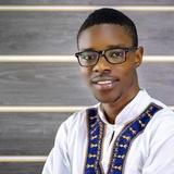 Raymond Akalonu