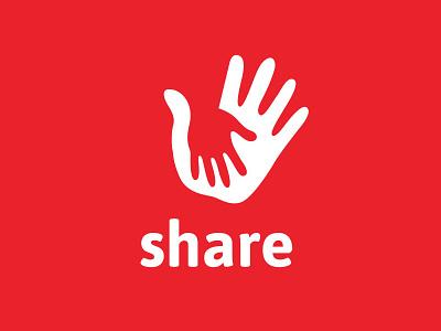 Homeless Branding refugees charity homeless branding logo
