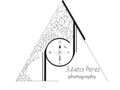 Nature Photography Logo