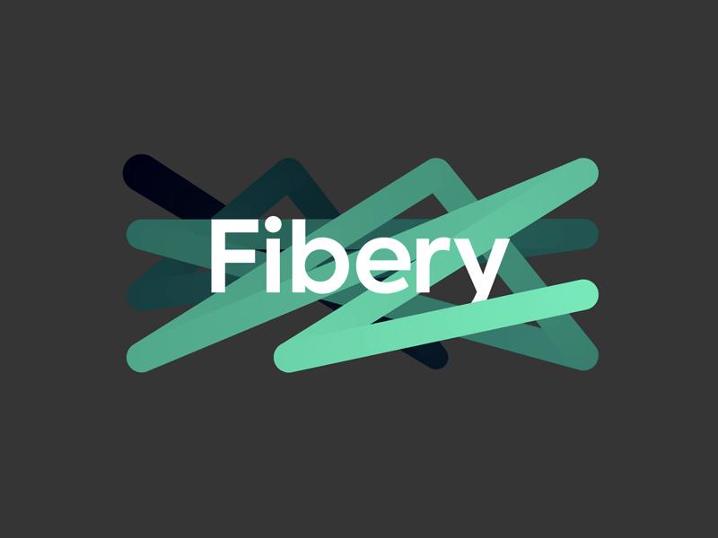 Fibery