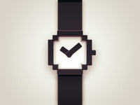 Icon Watch