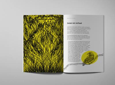 book 7x7