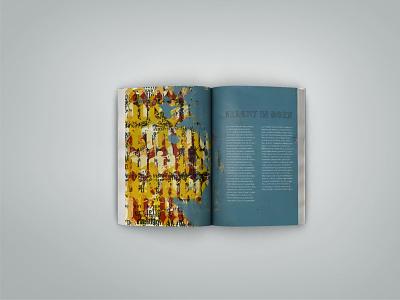 #justmissedthecut art graphic  design branding concept illustration graphic design