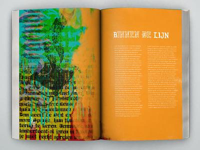 #justmissedthecut art illustration branding graphic design