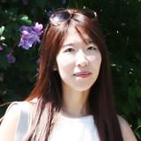 Soo Yun Kim