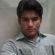 Mubshar Amin