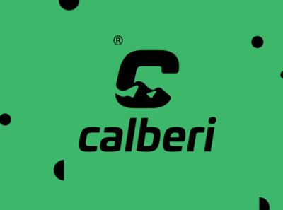 Calberi Logo