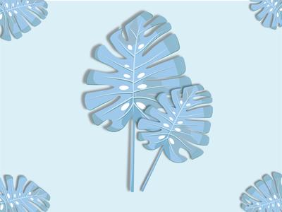 Illustration 2 for Mindfulness