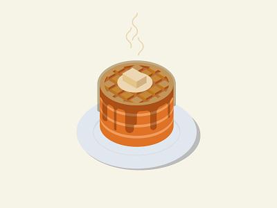 Waffles pancakes ihop waffle house wafflesgiving waffles