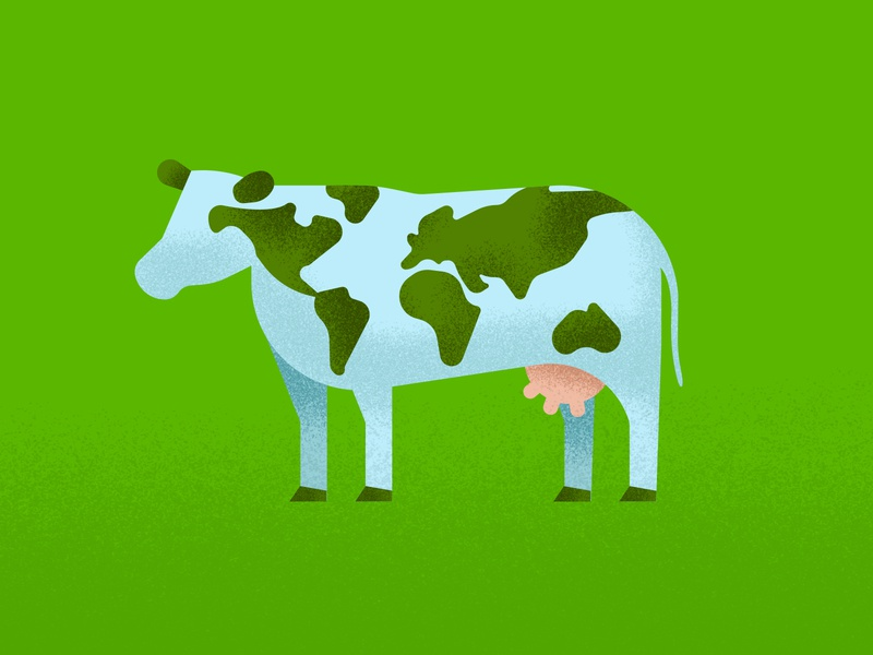 Beef Sustainability