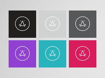 My Logo graphic design logo design brand identity branding logo