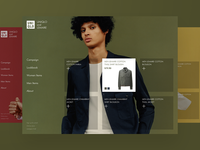 Uniqlo And Lemaire Concept