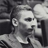 Paulius Papreckis