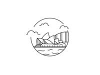Ephemerazzi Sydney